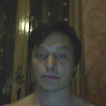 Giuseppe Bianelli, 51, Asti, Italy