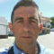 Jorge GN, 42, Isla-cristina, Spain
