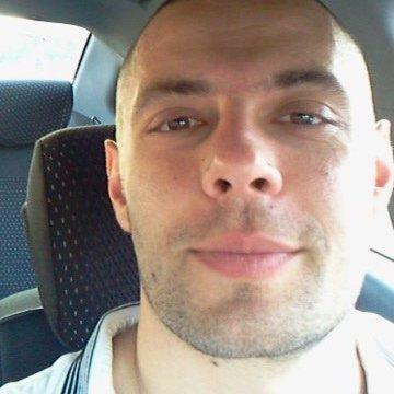 Андрей, 36, Donetsk, Ukraine