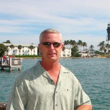 eva william, 59, Canada, United States