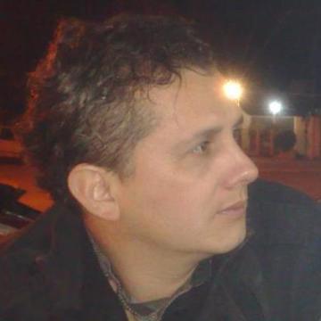 Sergio, 43, Formosa, Argentina