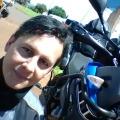 Sergio, 42, Formosa, Argentina