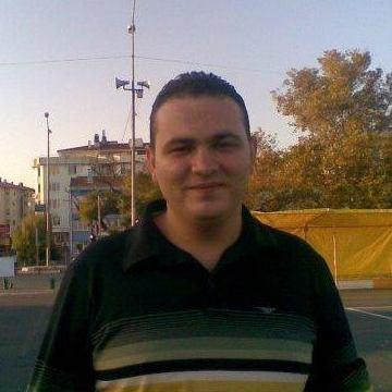 TC Ilkay Söylemezoğlu, 31, Tekirdag, Turkey