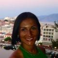 Jana Sabucka, 34, Playa Del Carmen, Mexico