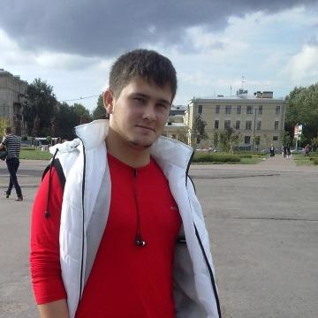 sergey, 23, Serahs, Turkmenistan