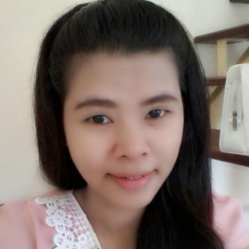 ปณิดา หอมหวาน, 31, Bangkok Noi, Thailand