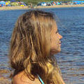 Светлана, 21, Blagoveshchensk (Bashkiriya), Russia
