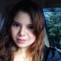 muk, 37, Bangkok Noi, Thailand