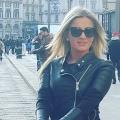 ivona, 27, Itala, Italy