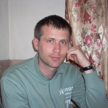 Pavel, 36, Chelyabinsk, Russia