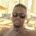 David, 33, Dubai, United Arab Emirates