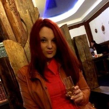 Ирина, 23, Vitebsk, Belarus