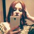 Ирина, 24, Vitebsk, Belarus