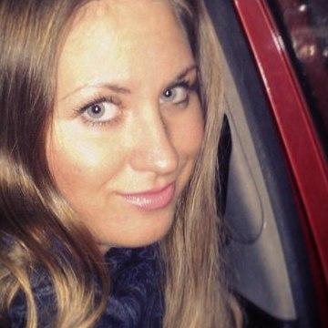 Marina , 31, Kiev, Ukraine