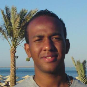 blackboy, 26, Cairo, Egypt