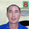 prakhun wongpornpenpap, 46, Tha Sala, Thailand