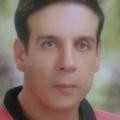 ekramyalgamal, 37, Bisha, Saudi Arabia