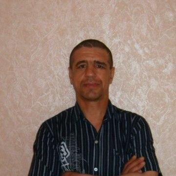 василий, 44, Irkutsk, Russia