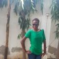 jane, 29, Dar Es Salam, Tanzania