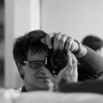 Stanislav Barbarchik, 54, Riga, Latvia