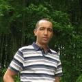Simon, 46, Moscow, Russia