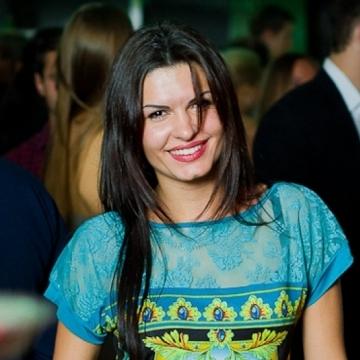 Кавачай, 31, Kharkiv, Ukraine