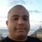 Amir, 41, Tel-Aviv, Israel