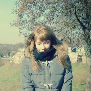 yuliya, 23, Minsk, Belarus