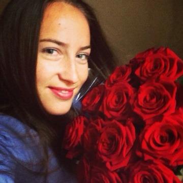 Таня Танина, 27, Kiev, Ukraine