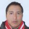 Marcelino Castillo, 34, Buenos Aires, Argentina