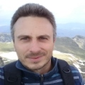 Moni, 37, Sofiya, Bulgaria