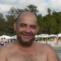 Simeon Monov, 54, Sofiya, Bulgaria