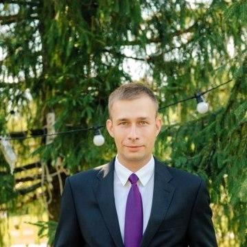 Дмитрий, 31, Penza, Russia