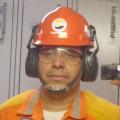 Manuel Yepez, 47, Mexico, Mexico