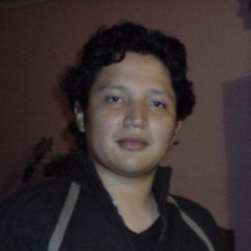 Rafael, 31, Iquique, Chile
