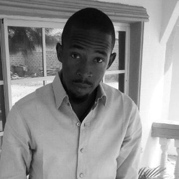 umole ayomotor, 30, Abuja, Nigeria