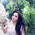Полина, 19, Kharkov, Ukraine
