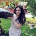 Полина, 20, Kharkov, Ukraine