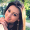 Vivica, 30, Los Angeles, United States