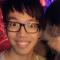 Wong Yat Hung, 23, Guangzhou, China