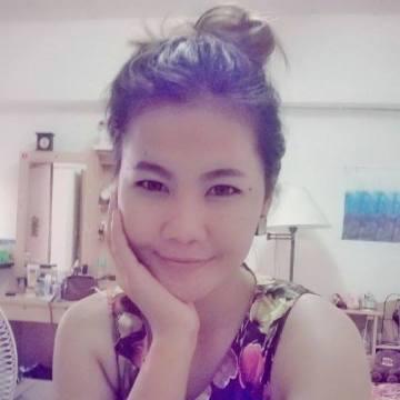 chonly, 27, Bangkok, Thailand