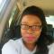 Tezana khesa, 22, Johannesburg, South Africa