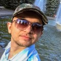 Александр, 32, Vinnitsa, Ukraine