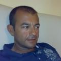 Antonio, 46, Pozzuoli, Italy
