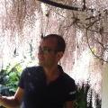 Antonio, 47, Pozzuoli, Italy
