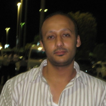 motsche, 37, Abu Dhabi, United Arab Emirates