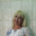 lily, 29, Dubai, United Arab Emirates