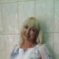 lily, 30, Dubai, United Arab Emirates