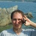 Андрей, 32, Komsomolsk-na-Amure, Russia