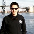 Dan, 29, Milwaukee, United States